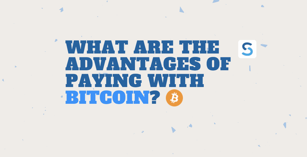 advantages_pay_bitcoin