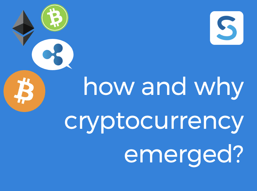 emergence_cryptocurrencies