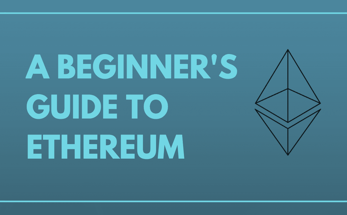 ethereum_guide