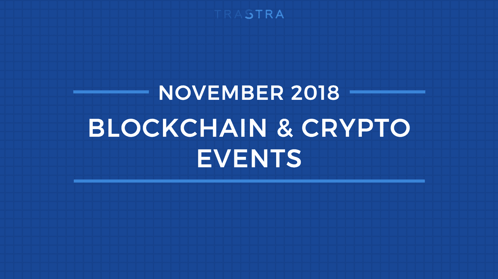 crypto_events_Nov_2018