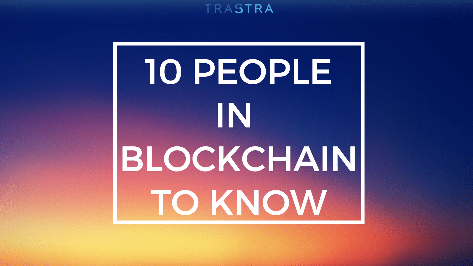 top_people_blockchain