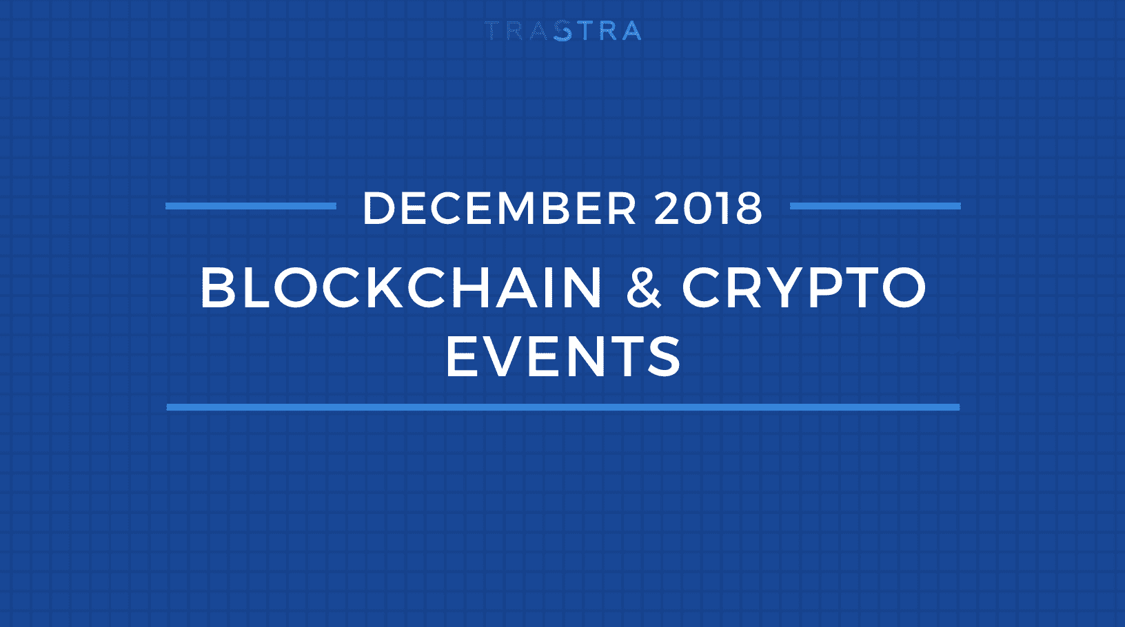 crypto_events_Dec_2018