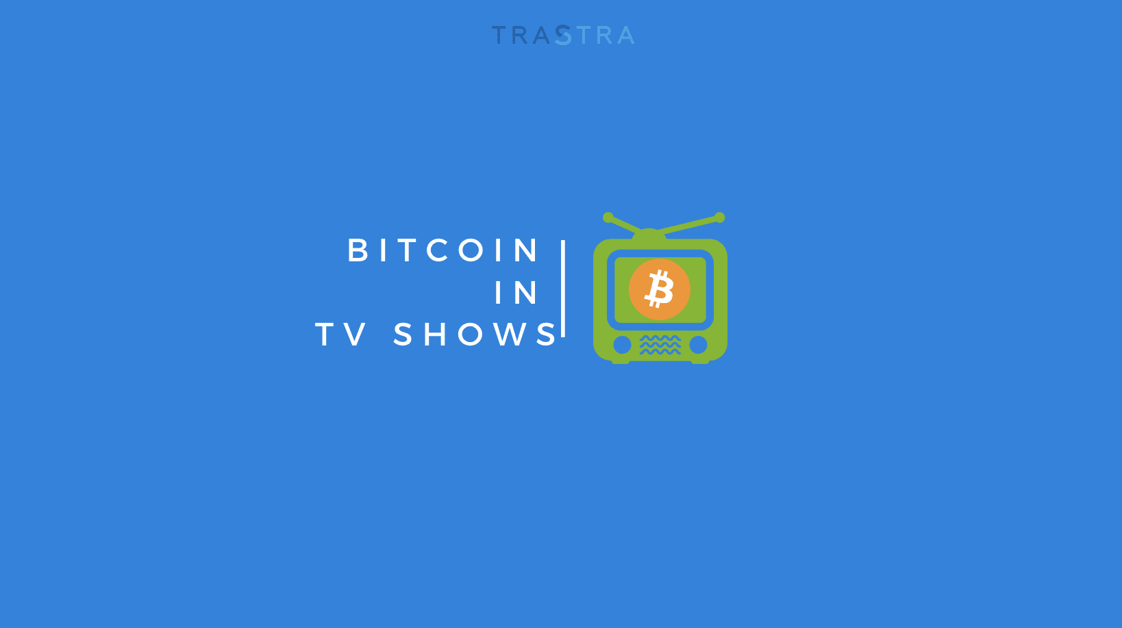 bitcoin_tvshows