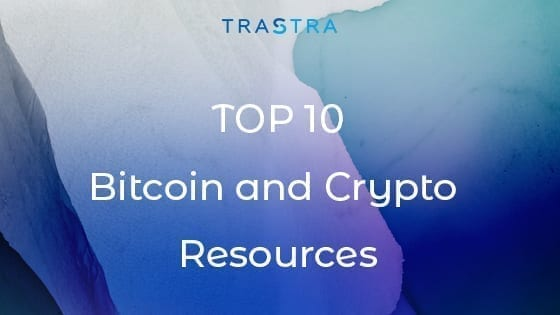 bitcoin_resources