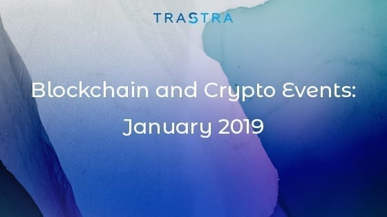 crypto_events_Jan_2019