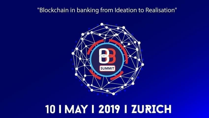 Blockchain in Banking Summit, Switzerland, Zurich, event, conference, summit, bitcoin, blockchain, crypto, cryptocurrency, may, 2019