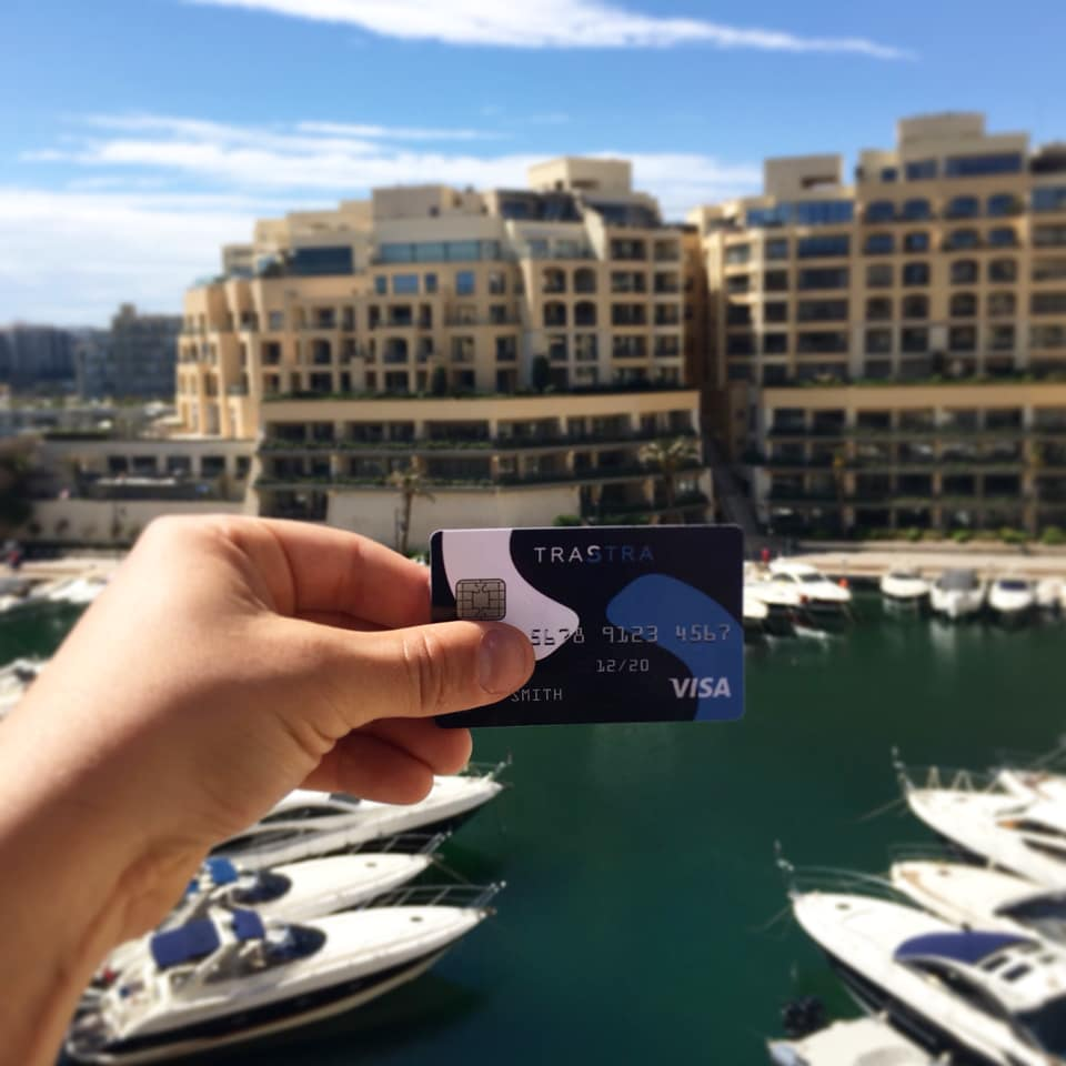 malta, al&blockchain, summit, event, conference, summit, bitcoin, blockchain, crypto, cryptocurrency, summer, 2019, malta blockchain summit