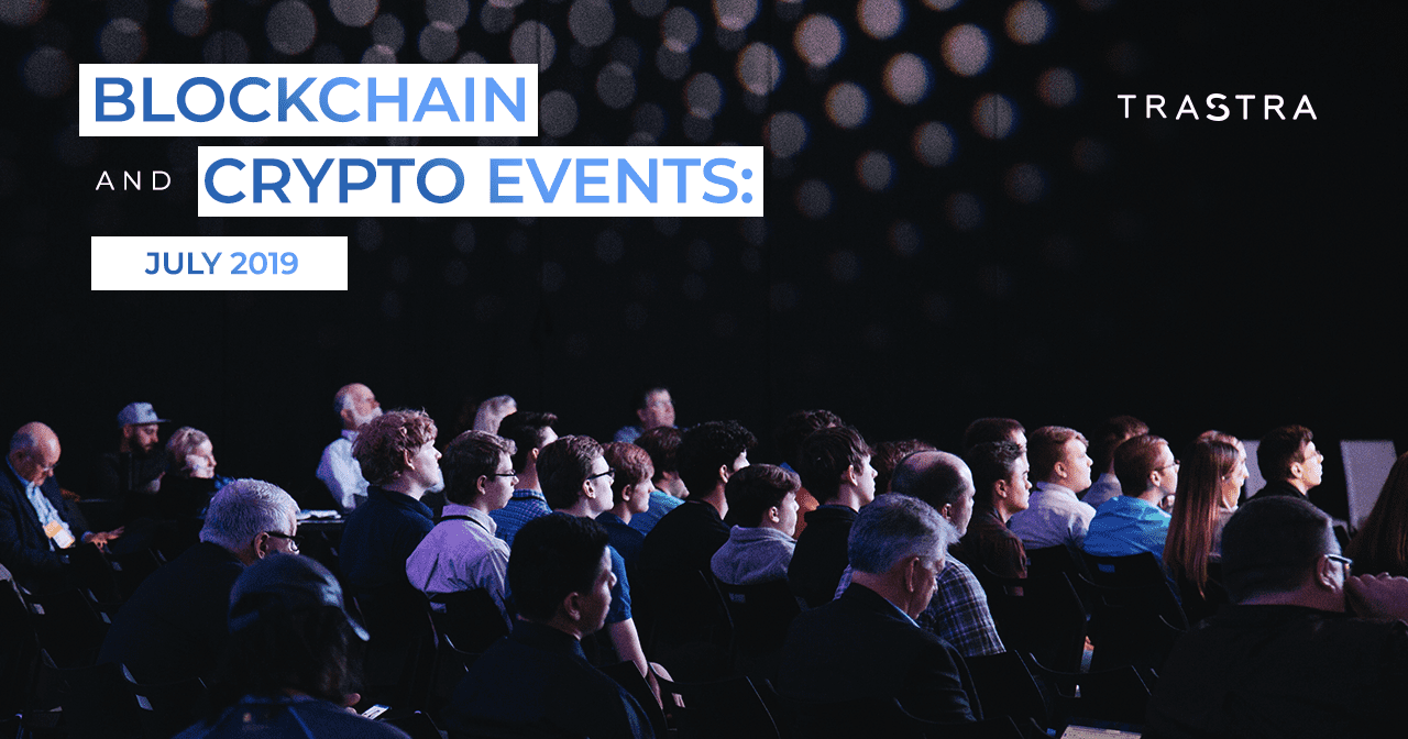 crypto_events_Jul_2019