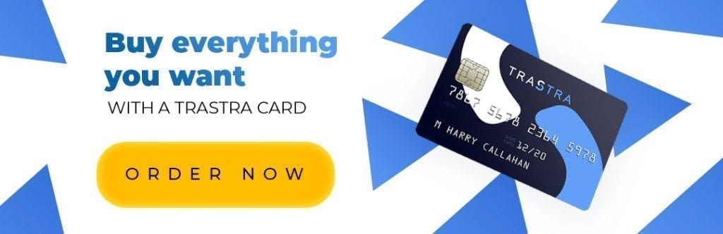 crypto_debit_card