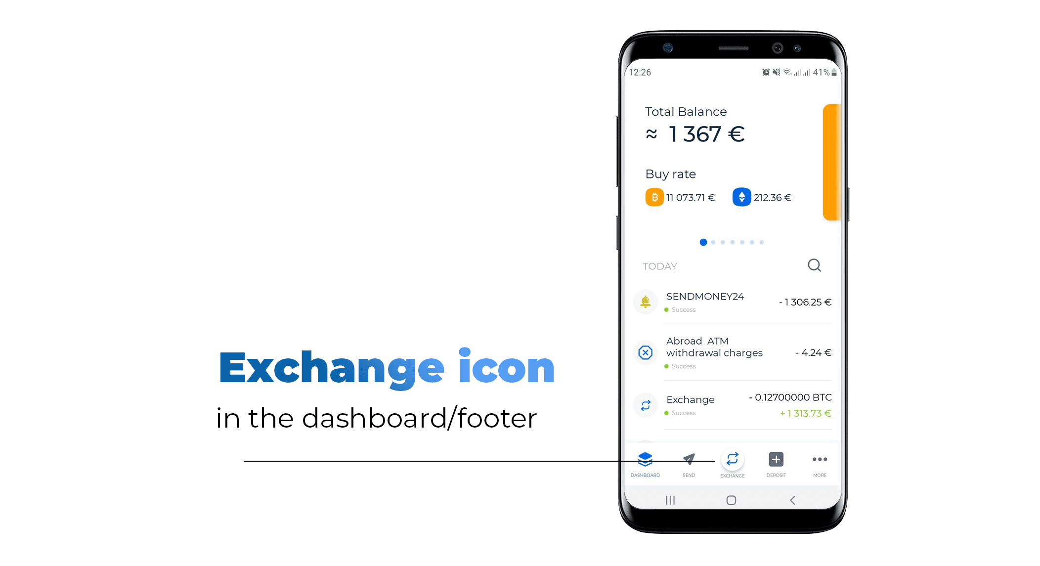 exchange_crypto3