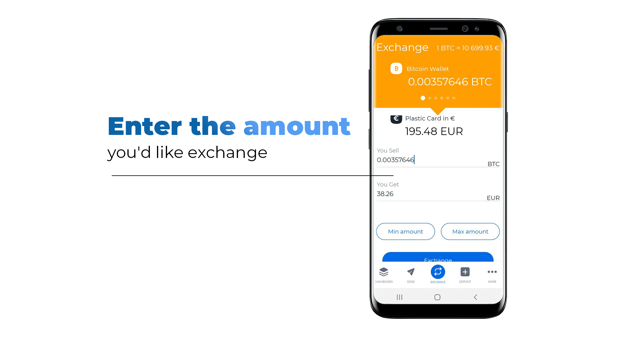 exchange_crypto1