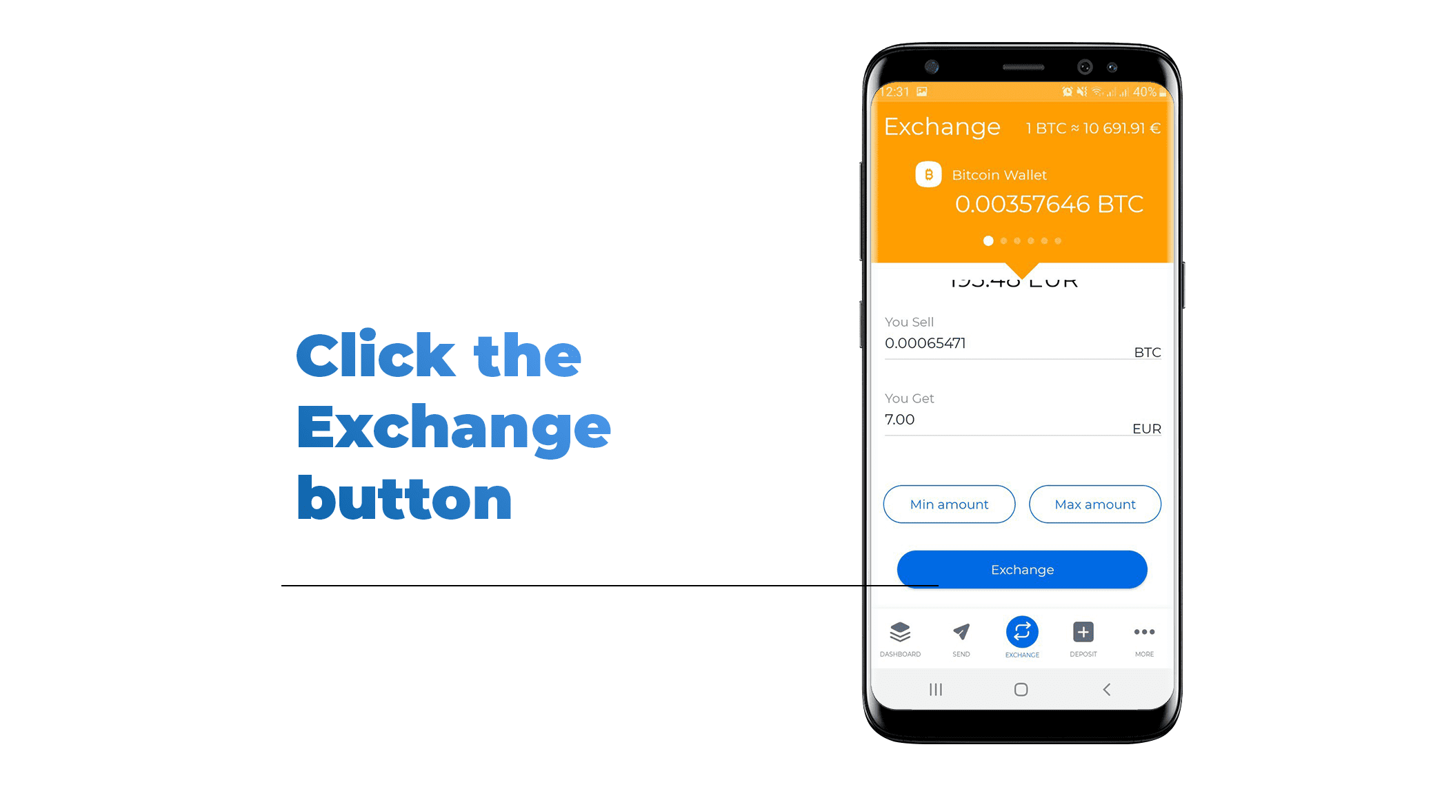 exchange_crypto