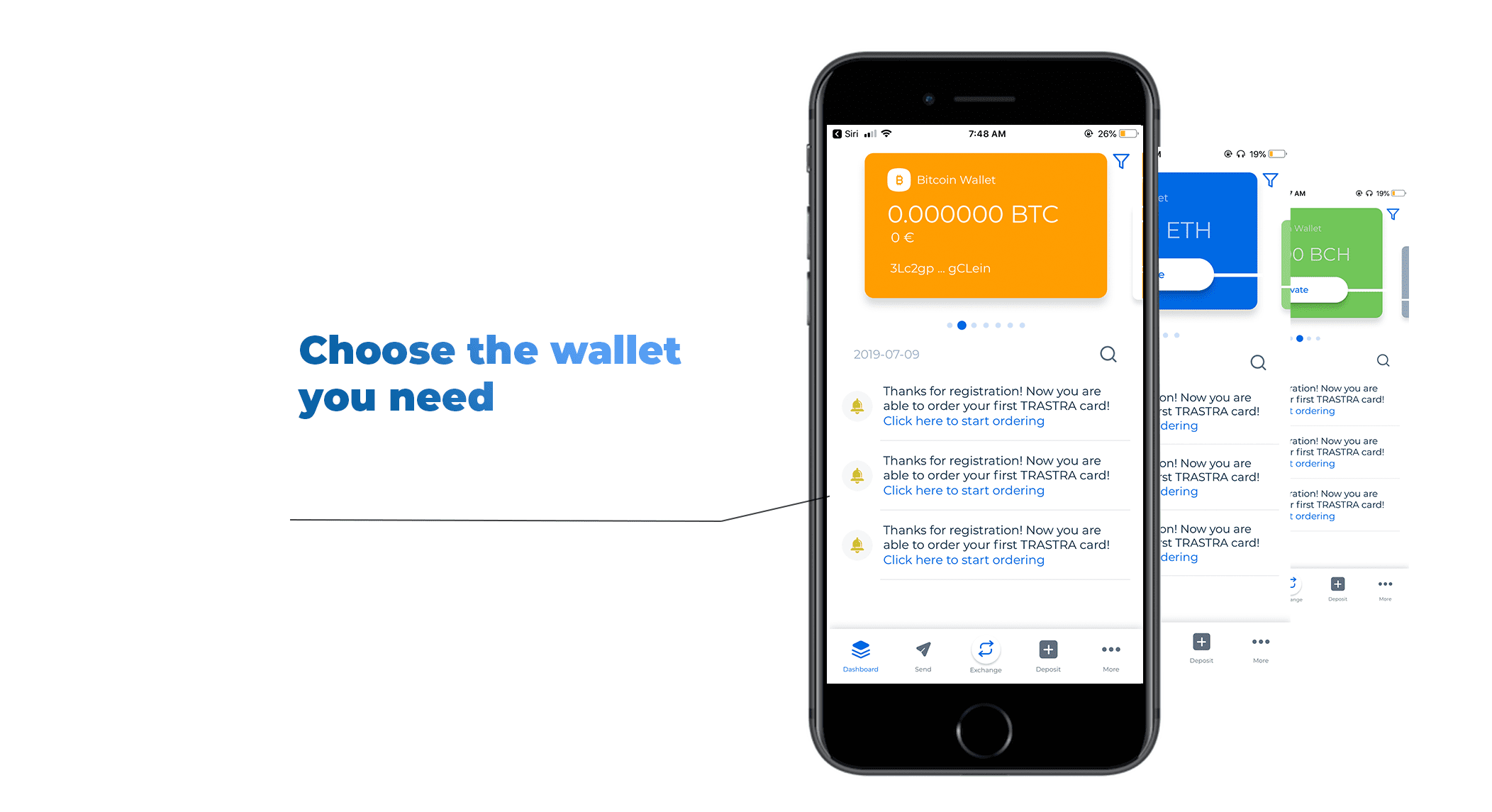 choose_crypto_wallet