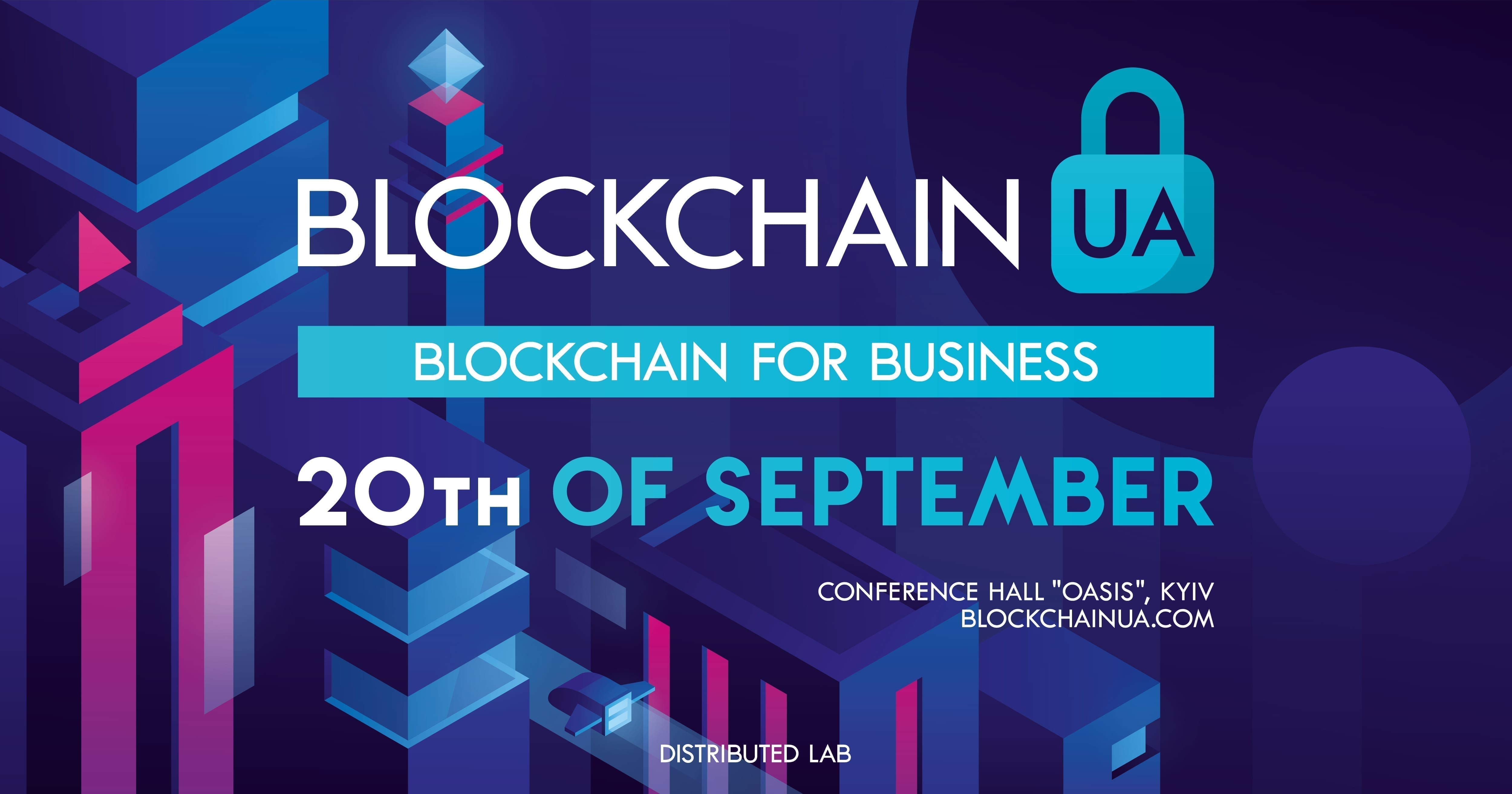 Blockchain UA, Kyiv, event, conference, summit, bitcoin, blockchain, crypto, cryptocurrency, september, 2019