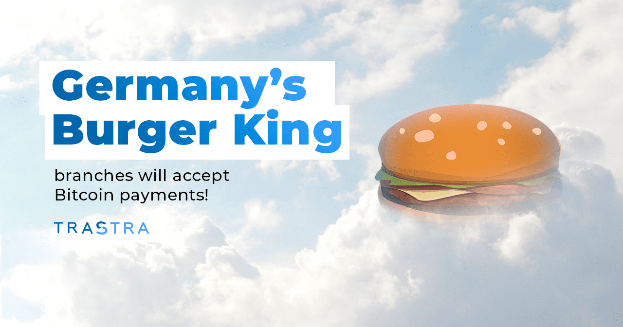burgerking_bitcoin_payments