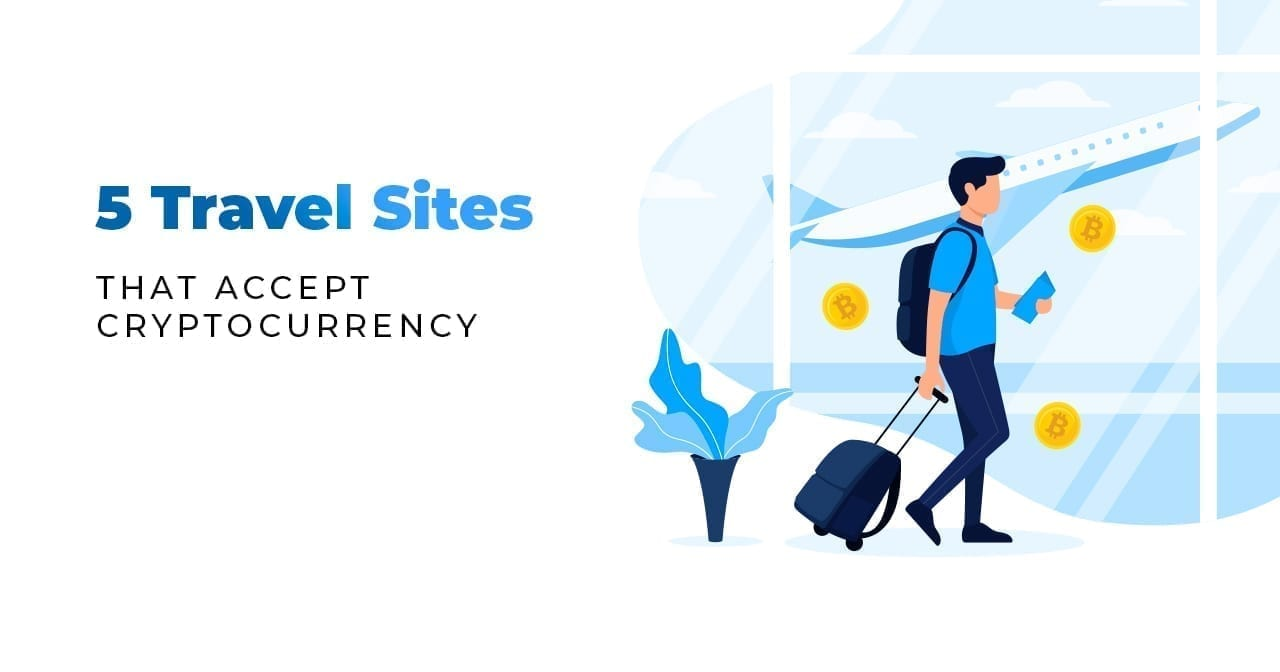 crypto_travel_websites