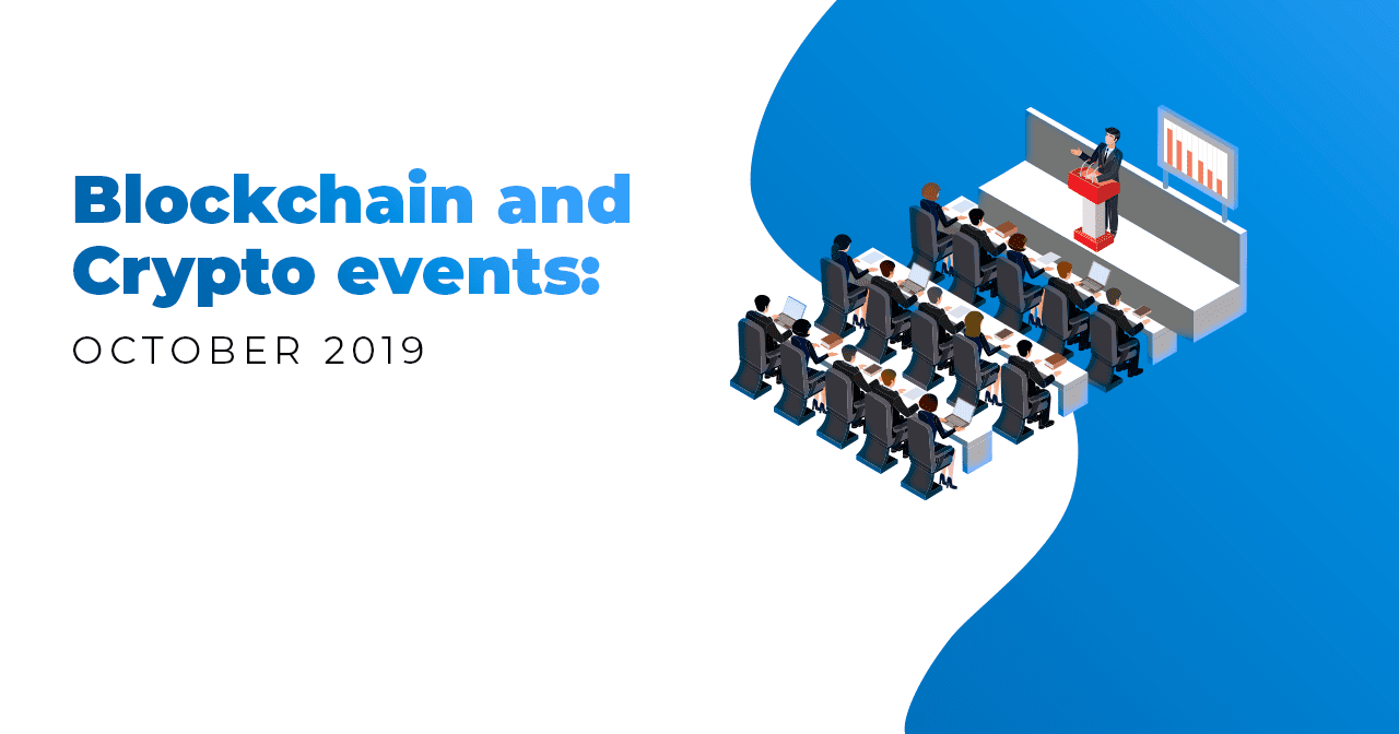 crypto_events_oct_2019
