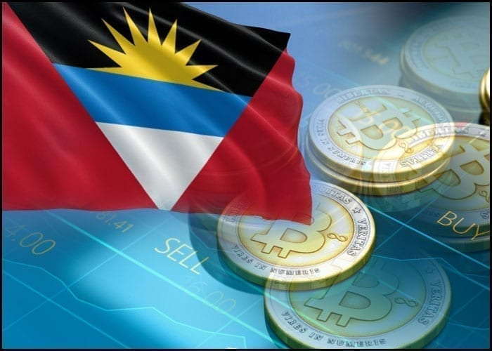 Antigua and Barbuda, best, bitcoin, travel, destination, crypto, cryptocurrency
