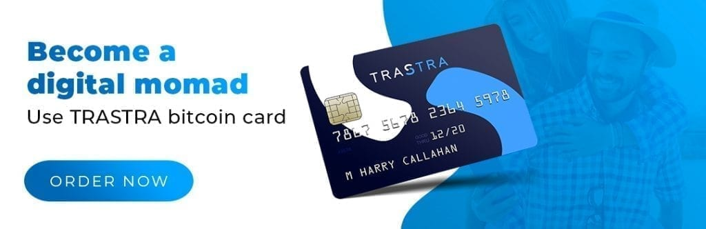 bitcoin_card_trastra