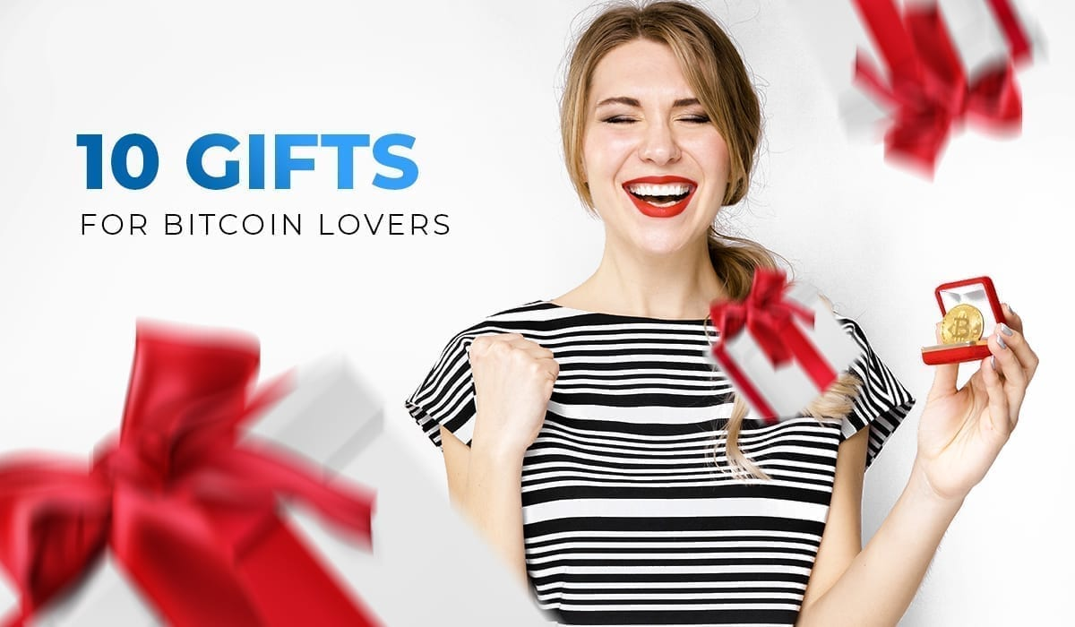 gifts, Christmas, holidays, buy, bitcoin, crypto, cryptocurrency