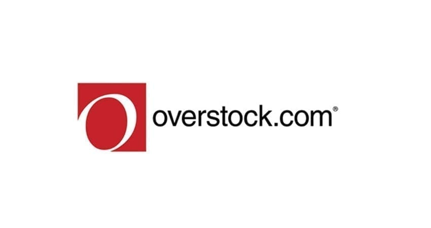 overstock, accept, crypto, cryptocurrency, bitcoin, payment, trastra, trastra card