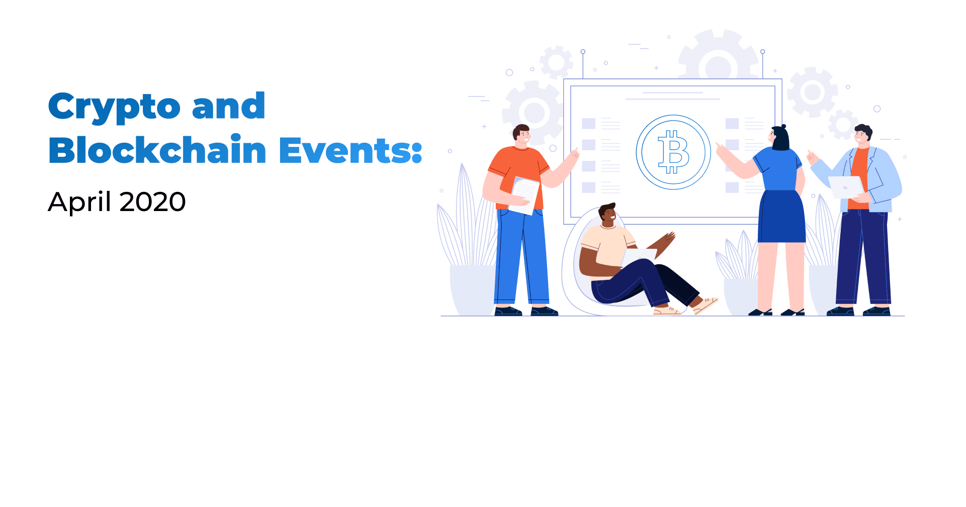 crypto_events_April_2020