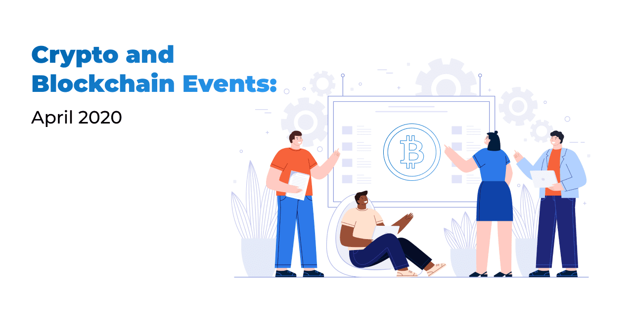 crypto, cryptocurrency, blockchain, events conferences, trastra