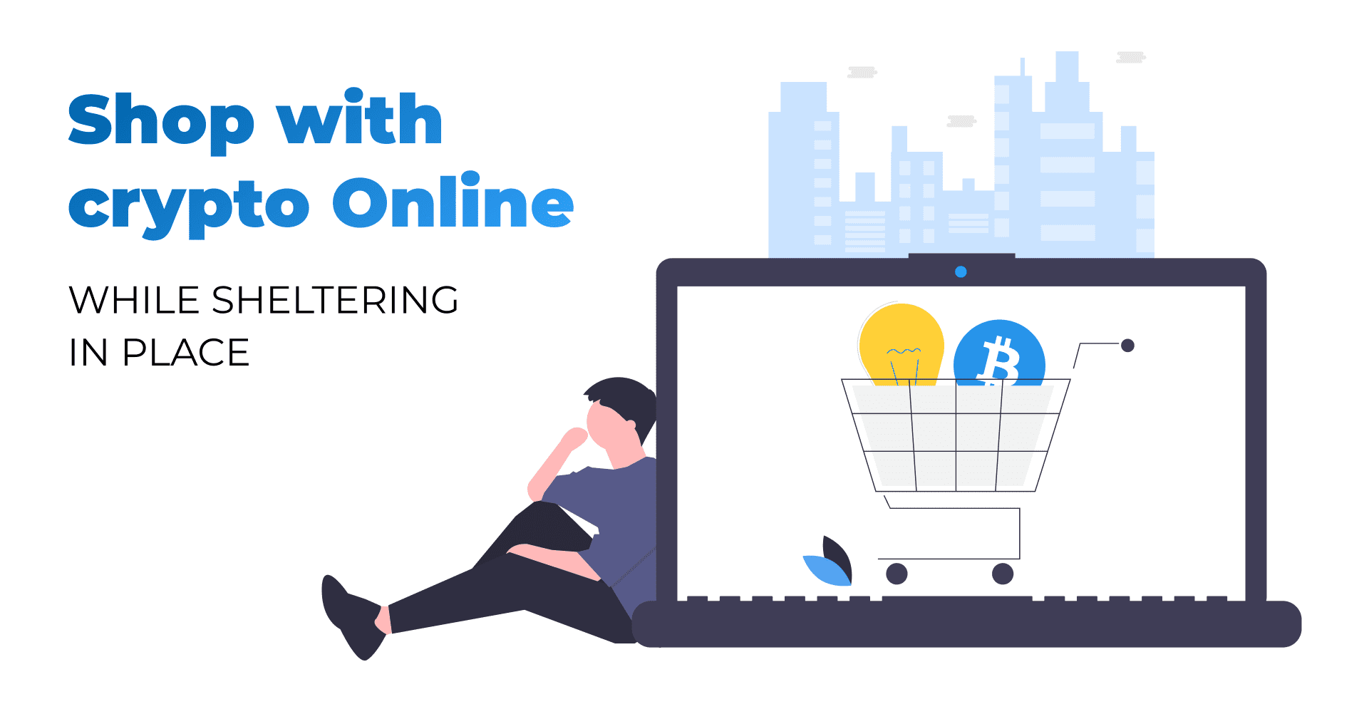 shop_with_crypto