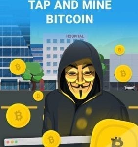 The Crypto Games, Bitcoin Tycoon, gamers, bitcoin game, crypto game, trastra, trastra card, trastra wallet, bitcoin. quarantine