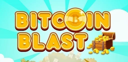 Bitcoin Blast, gamers, bitcoin game, crypto game, trastra, trastra card, trastra wallet, bitcoin. quarantine