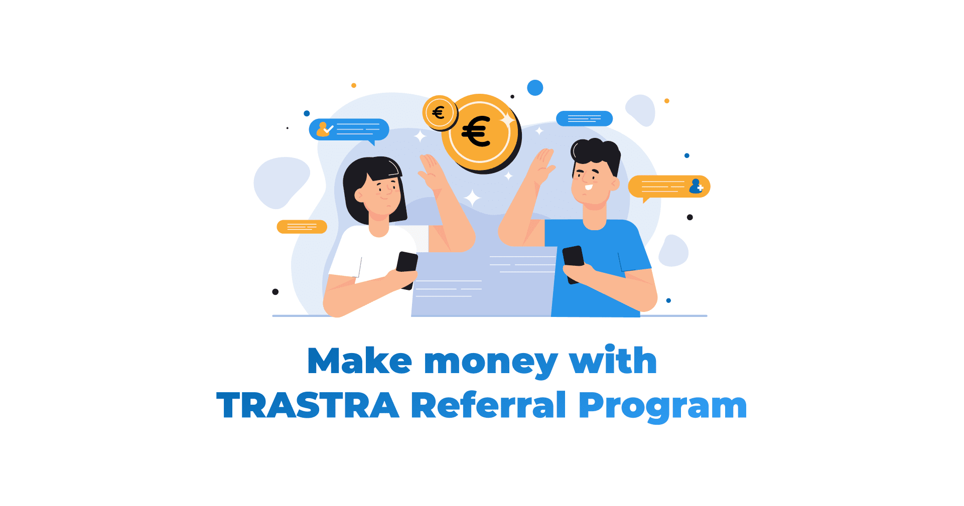 litecoin cash wallet, bitcoin wallet, apps wallet, altcoin wallet, crypto cash, buy cryptocurrency, buy bitcoin with, crypto card, trastra, referral program, affiliate program, make money, trastra card, crypto, cryptocurrency, bitcoin, earn money, 5 euro