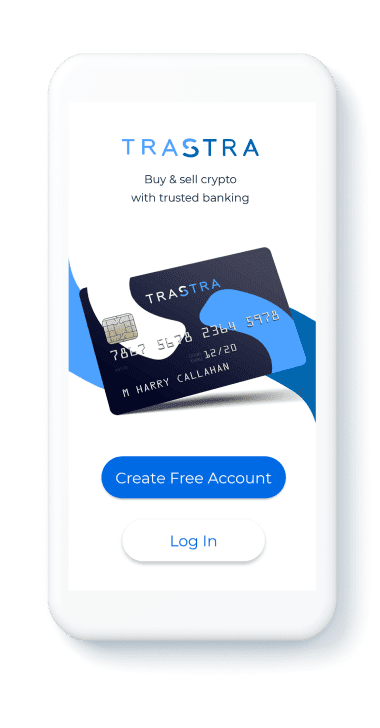 cryptocurrency i can but with credit card no verification