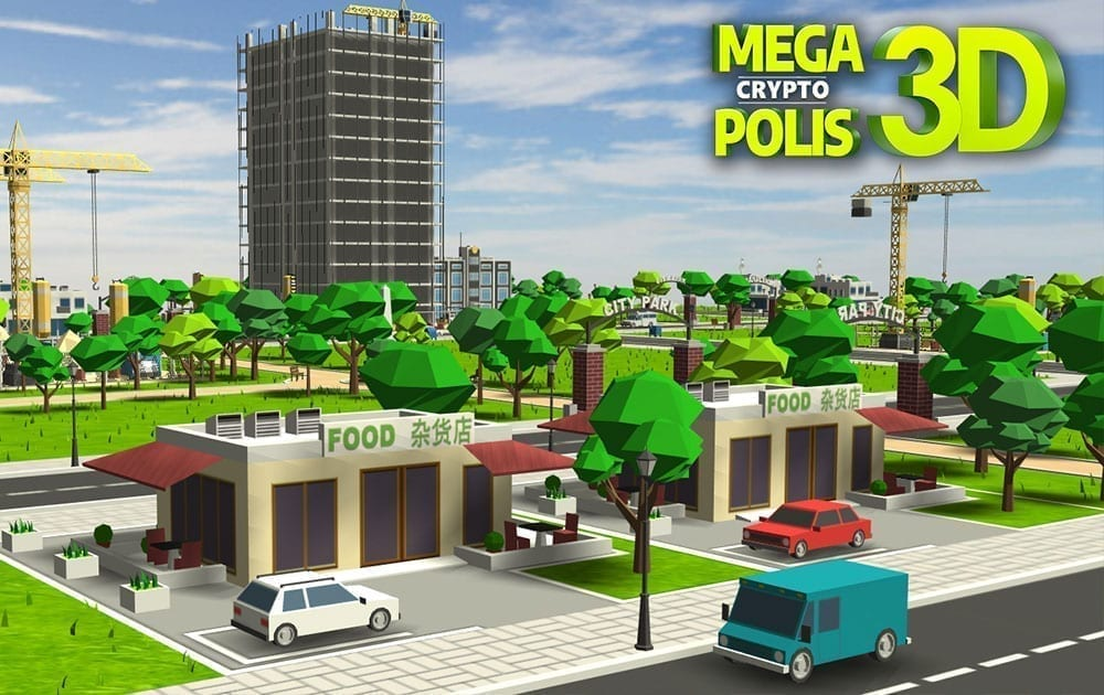 MegaCryptoPolis, trastra, crypto games, crypto, cryptocurrency, bitcoin, ethereum, buy ethereum, best games, blockchain