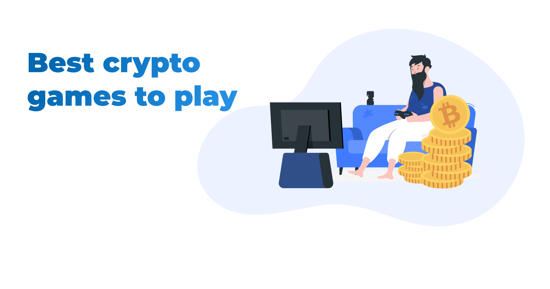 trastra, crypto games, crypto, cryptocurrency, bitcoin, ethereum, buy ethereum, best games, blockchain