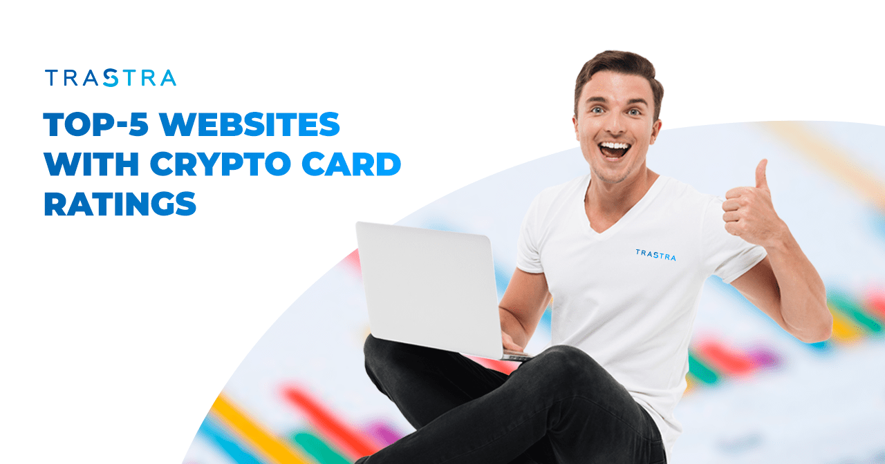 top, websites, crypto card ratings, bitcoin card, Bitcoin, Ethereum, Bitcoin Cash, Litecoin, Ripple, buy Bitcoin debit cards, crypto, cryptocurrency, choose a crypto card, crypto debit card, best crypto card, crypto card review