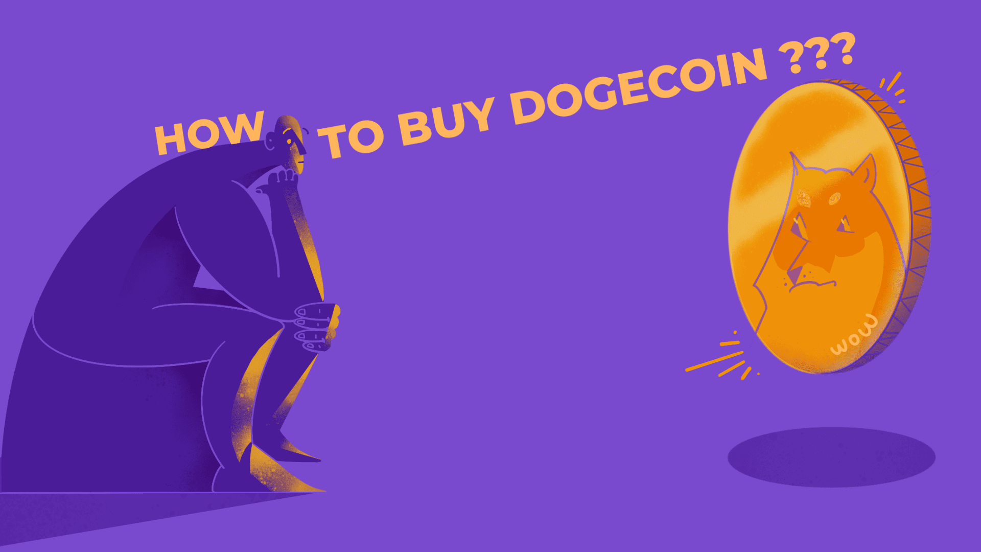 How to mine doge coin TRASTRA