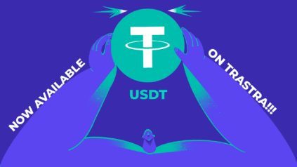 Everything you need to know about Tether (USDT)